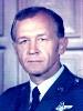 Col James Kasler