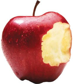 Apple Programs