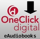 OneClick eAudiobooks