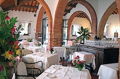 chiusa_dining