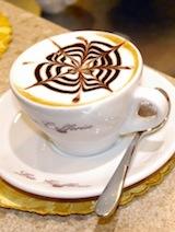 caffe bar sport