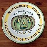 buon_ricordo_plate