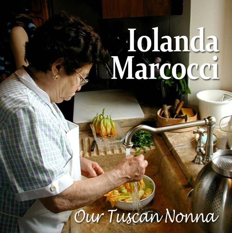 iolanda_main