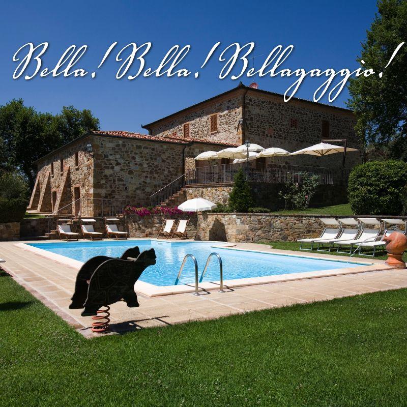 bellagaggio_pool