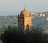mont_torre