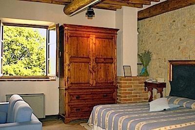 chiusa_room