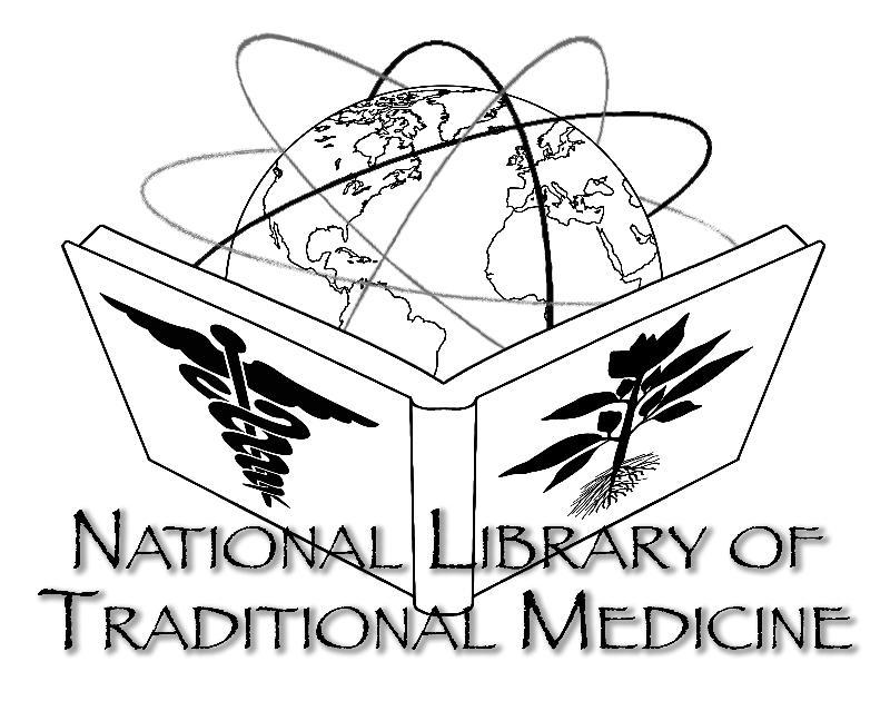 NLTM Logo