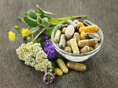 Herb Drug