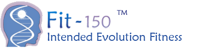 Fit 150