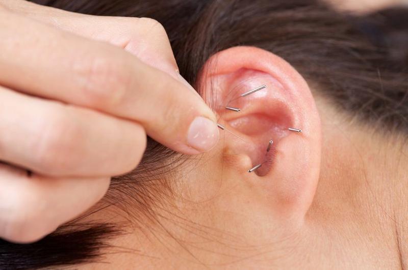 Acu Ear