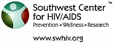 SW Center for HIV/AIDS