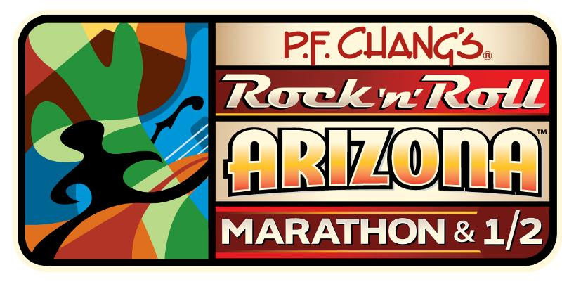 R&R Marathon