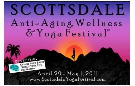 Scottsdale Wellness Fest