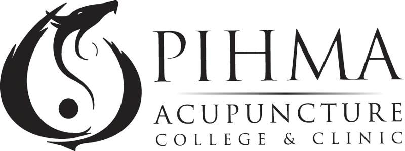 PIHMA LOGO