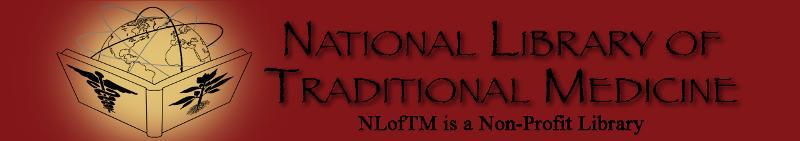 NLTM Heading