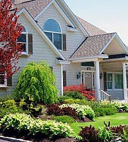 Home_exterior