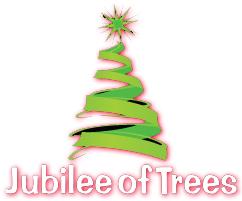 JubileeTrees
