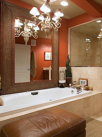 Bathroom_remodel_thumb