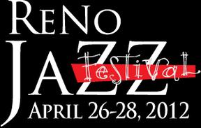 Reno Jazz 2012