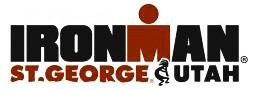 Ironman_StGeorge