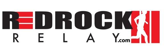 RedRockRelay