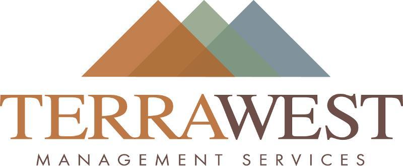 TW Logo2
