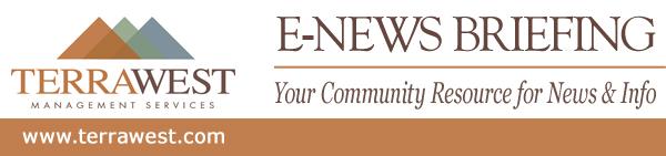 TW eNews Header