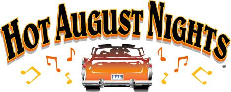 Hot August Nights_2012
