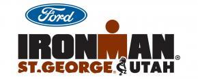Ford Ironman_SG