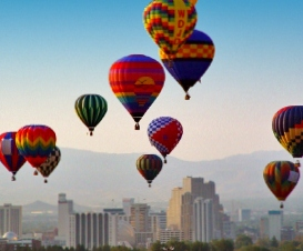 Reno Ballon_THUMB