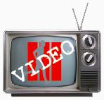 RRR_Video