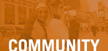 fight-crc-community