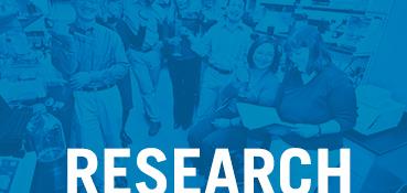fight-crc-research-update