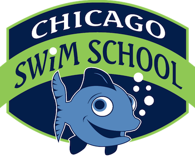 Spring forward with the chicago swim school - Pool school 123 ...
