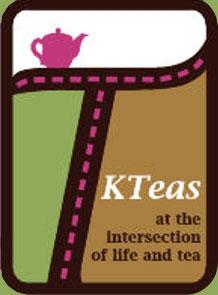 KTeas logo