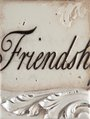 Sid Friendship