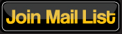 2009 JOIN MAIL LIST BUTTON