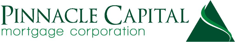 PCM Logo 1