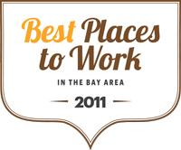 Best Place 2011