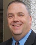 Bob Weber