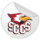 SCCS Athletics