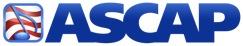 ASCAP_Logo
