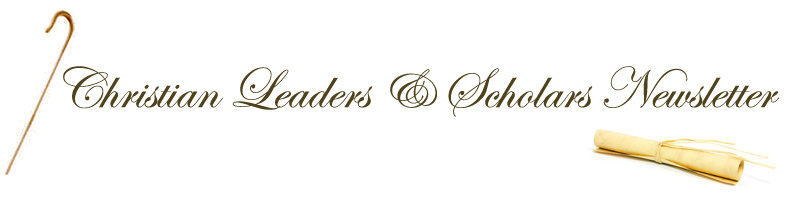 Newsletter Logo New