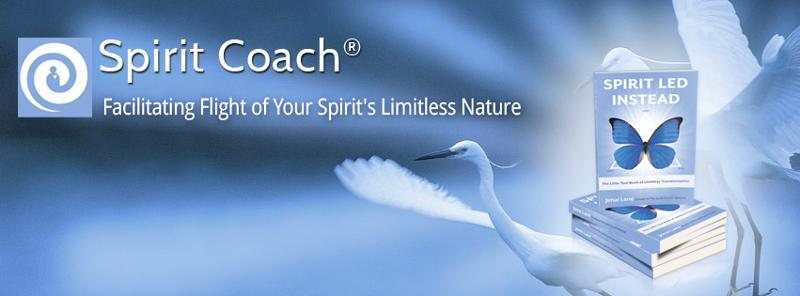 Facilitating Flight of The Spirit's Limitless Nature
