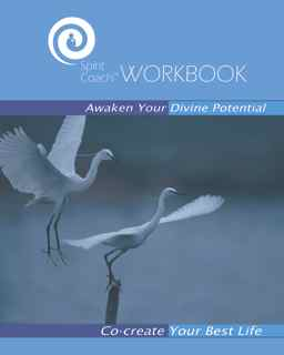 Spirit Coach� Workbook