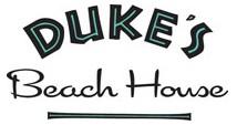 Duke's logo