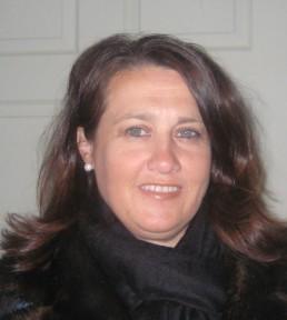 Allison Ferguson photo