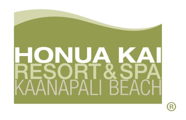 Honua Kai logo