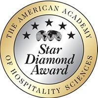 star diamond logo