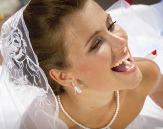 PVR Weddings